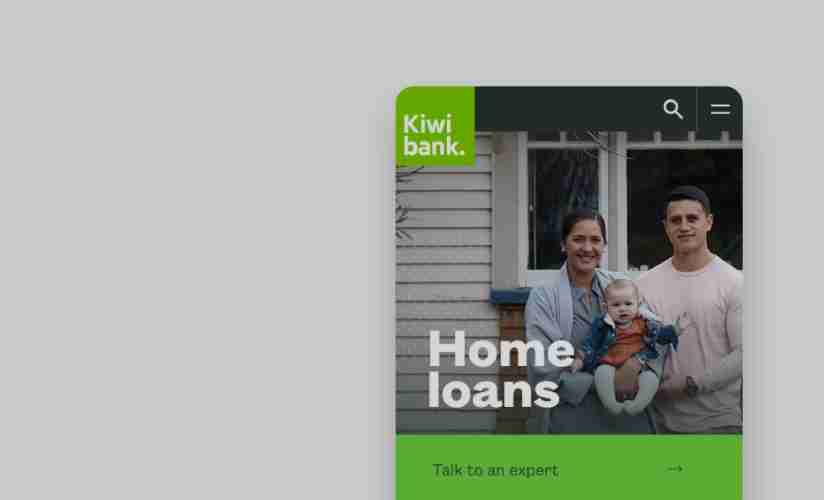 Kiwibank Showcase 554x336