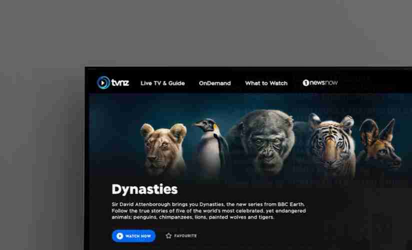 TVNZ Showcase Horizontal 554x336